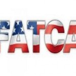 Swiss Bank exits FATCA programme