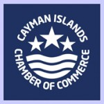 Chamber wants to partner with government