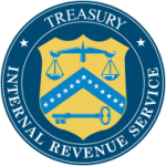 IRS warns IFIs of FATCA scams