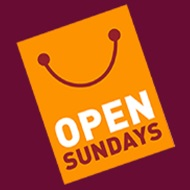 Still time for input on Sunday trading
