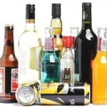 Noise complaints get mixed response from booze board