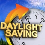 Public consulted on daylight savings