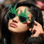 Caribbean ganja tourism up for debate