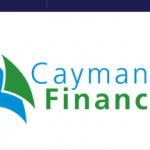 GFCI 16 methodology questioned by Cayman Finance