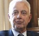 Dart fund seeks Argentina debt