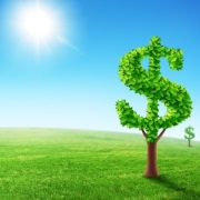 Investors compete for 'Green Economy' awards