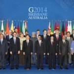 Latest G20 summit holds no surprises for Cayman