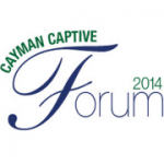 2014 Cayman Captive Forum hosts record numbers