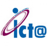 ICTA website gets facelift and improves access