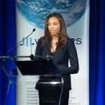 Experts debate fund industry outlook at seminars
