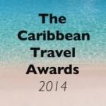 Cayman picks up inaugural media travel gong