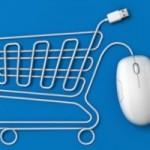 Cayman e-business made easy