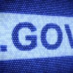 CIMA phasing in e-gov in 2015