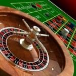 Bermuda green lights casinos