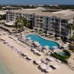 Major Cayman hotel up for sale