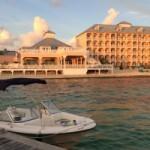 East End resort sues ex-owner over Facebook posts
