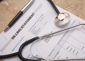 CINICO settles $1.5M hospital bills