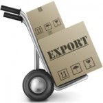 Exporters urged to enter regional trade awards