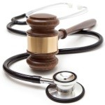 Business fined for health insurance offences