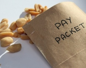 pay-packet-peanuts (300×279)2