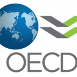 Minister optimistic over OECD assessment