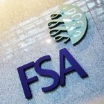 UK Financial Services Authority