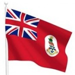 Cayman pushes maritime business