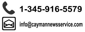 contact us – Doreen