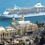 Travel industry eyes Cuba