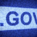 Estonians to teach CIG about e-government