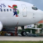 Local airline adds extra Honduras flight