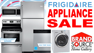 brandsource fridge sale
