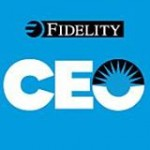 Fidelity drops debate from conference