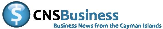 CNS Business logo Feb 2015