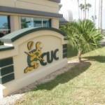 CUC to close George Town HQ payment centre
