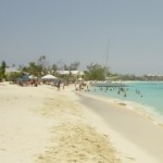 Cuba hot topic at Cayman's tourism conflab in NY
