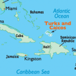 TCI changes time zone