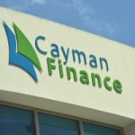 Cayman Finance open to engage Labour on ownership issue