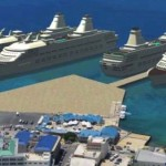 Watersports business warns against cruise dock proposal