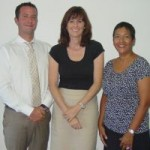 Cayman based compliance course certifies first graduates