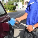 Cayman's fuel issue skews inflation rate