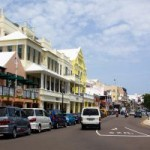 Bermuda in sights for Cayman law firms