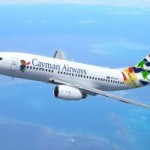 Cayman Airways to launch Brac-Cuba route