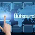 Financial industry facing up to outsourcing rules