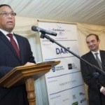 UK wants direct access to Cayman company info