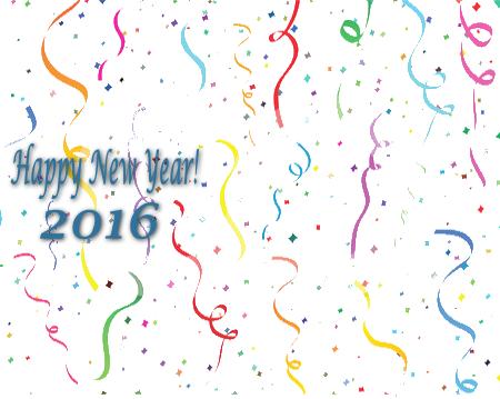 NY canvass 2016 v3