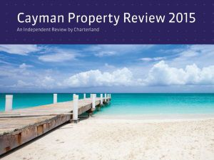 Charterland Property Review snapshot 300×225