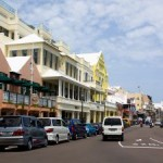 Bermuda funds on fast track as cost creep clouds Cayman