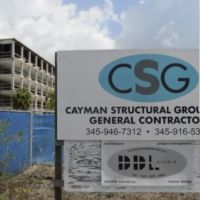 Hyatt-hotel-site-Grand-Cayman
