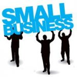 Key workshops available at small businesses expo